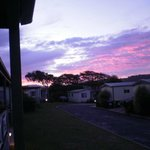Photo de Merimbula Beach Resort and Holiday Park