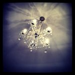                    :D