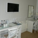  Our ensuite Family Room