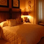 Bilde fra Sir Harveys Bed & Breakfast