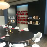 Privat Meetingroom