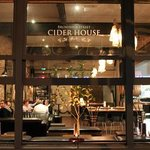 Photo of Cider House
