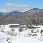 ‪Bear Notch Ski Touring Center‬