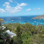 Foto de Bequia Beachfront Villas