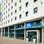 Photo of Ibis Budget Stuttgart C