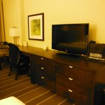 Φωτογραφία: Holiday Inn Express - Sault Ste. Marie
