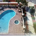 Foto Hilton Garden Inn Tampa / Riverview / Brandon