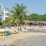 Franklyn D. Resort/ All-Inclusive