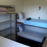  Quarto Hostel
