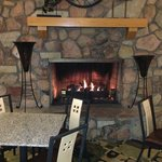 Comfort Inn Near Vail Beaver Creek照片