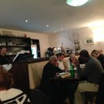 Berkis Greek Taverna berlin