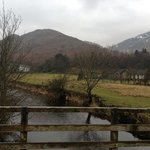                    patterdale