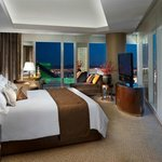 Mandarin Oriental, Las Vegas