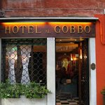  Hotel al Gobbo
