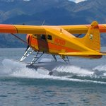 Chelan Seaplanes
