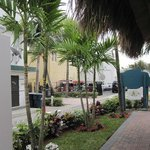 Caribbean Resort Apartments의 사진