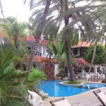 Photo of Hotel Windsurf Paradise