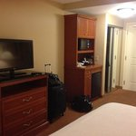 Photo de Hilton Garden Inn Poughkeepsie/Fishkill