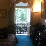Manor House Boutique Hotel Sydney Foto