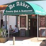 De Akker Country Pub and Restaurant
