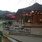 Pai RiverCorner Resort & Restaurantの写真
