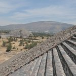 Photo of Villas Arqueologicas Teotihuacan