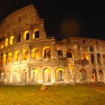                                                        Colosseo