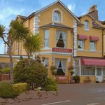 Photo of The Westgate Torquay