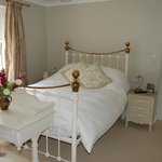 Green Lane Bed & Breakfast