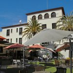 Photo of Hotel El Castell Sant Boi de Llobregat