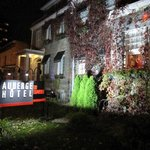                    RIGHTUP