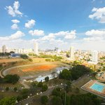  Vista Parque Esportivo dos Trabalhadores