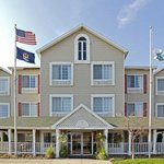 Country Inn & Suites By Carlson Grand Rapids