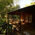 ‪Yucuma Lodge‬