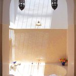  Suite Mogador-salle de bain