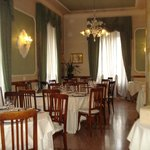  sala ristorante