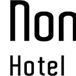 Nomad Hotel and Suites Foto
