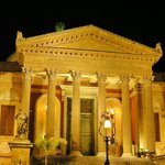 Sicily Tours - Private Day Tours
