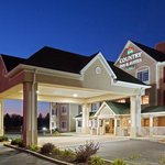 Country Inn & Suites By Carlson Fort Wayne