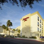 Hampton Inn Phoenix-Biltmore