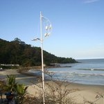  Balneario Camboriu SC