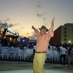  FIESTA DE CARNAVAL DANN BARRANQUILLA , LO MEJOR DEL CARNAVAL DE BARRANQUILLA