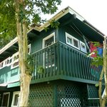 Foto de Hanalei Vacation House