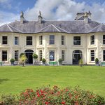 ‪Rathmullan House‬