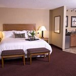  Royal Riel Spa Suite