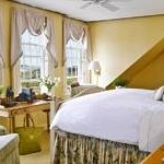  Waterview Guest Room