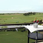 Foto de BEST WESTERN City Sands-Wollongong Golf Club