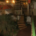 Hostal Casa del Barranco照片