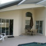 Photo de IPG Florida Vacation Homes