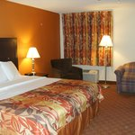 Photo de Baymont Inn & Suites Nashville/Brentwood